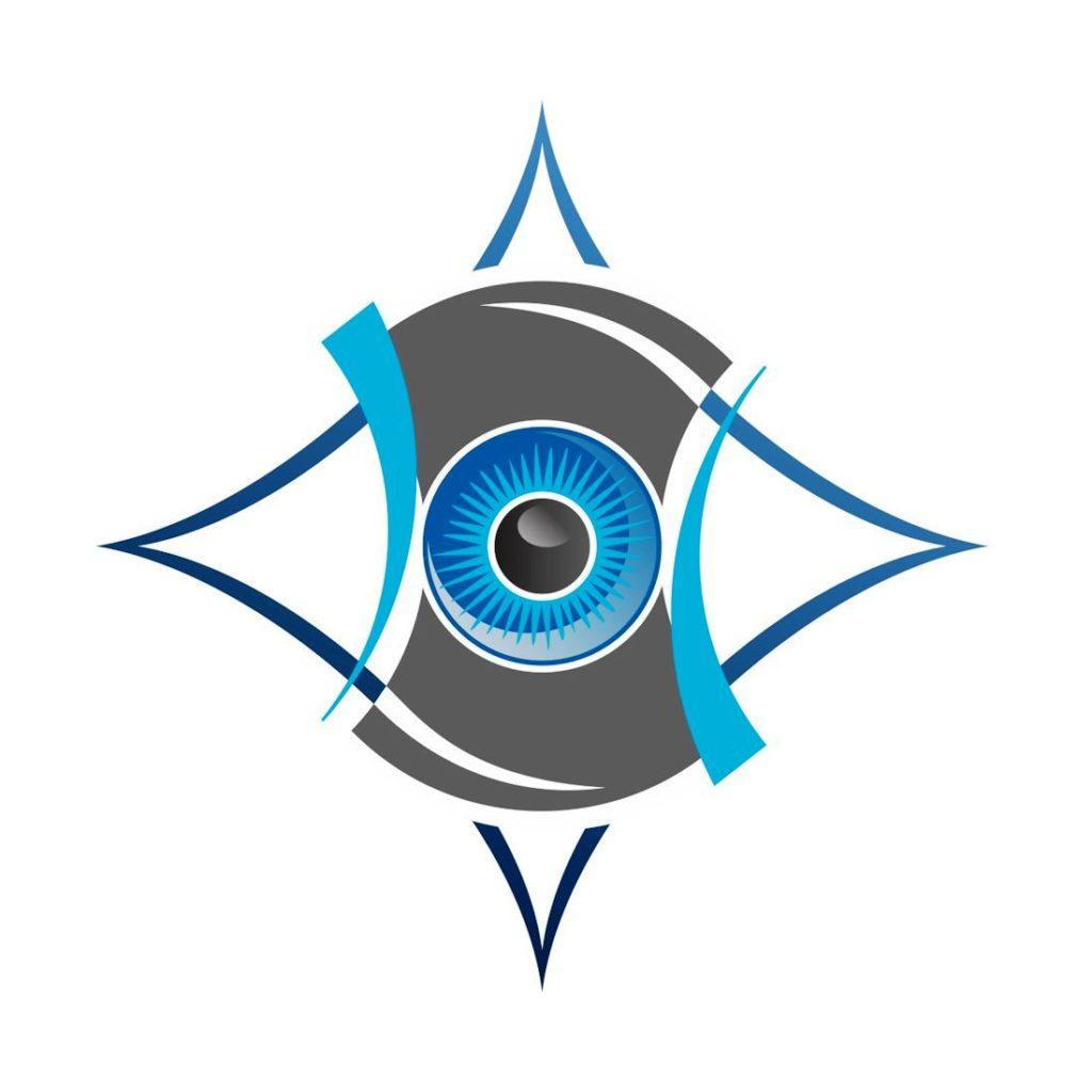 Логотип 1 1024x1024