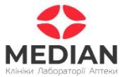 медиан
